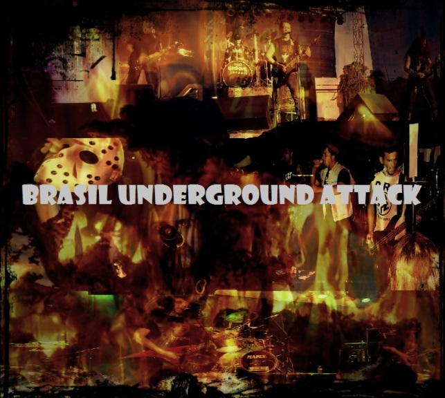https://xpresson.files.wordpress.com/2012/06/brasilundergroundattack3.jpg?w=300